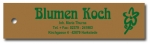 Anhängeetiketten Vintage im Offset-Druck AB-40 - 1.000 Stück