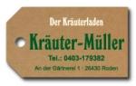 Anhängeetiketten Vintage im Offset-Druck AD-19 - 1.000 Stück